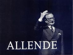 Allende, in memoriam Hyde, Inspire Me, The Man, Retro, Movies, Movie Posters, Fictional Characters, Inspiration, Twitter