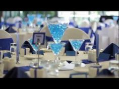 Love the centre pieces Geebung-Zillmere RSL Wedding Venue Daughters, To My Daughter, Wedding Reception, Wedding Venues, Centre Pieces, Dream Wedding, Wedding Inspiration, Marriage Reception, Wedding Reception Venues