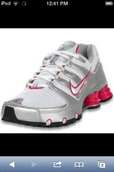 best sneakers 06844 a3699 Mizuno at Zappos. Free shipping, free returns, more happiness!   My Health    Pinterest
