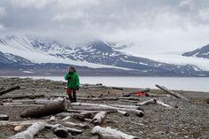 Svalbard-fusil - blog Bar a Voyages #Svalbard #spitzberg #norvege #ice #banquise #arctique #arctic #fusil #guarde #ranger #norway