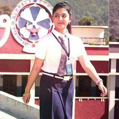Indian Film Actress, South Indian Actress, Indian Actresses, Cute Little Baby Girl, Cute Girl Pic, Tamil Girls, Bollywood Girls, Indian Teen, Indian Girls