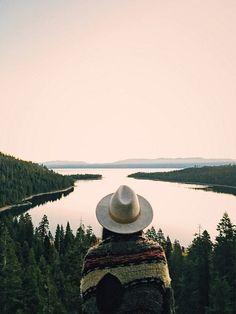 #california | South Lake Tahoe