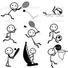 depositphotos_12458521-Stick-figure-sports.jpg (1024×1024)