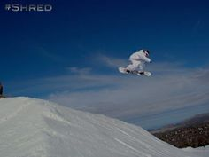 1000f5c7f86c snowboard wallpaper - soaring on the mountain