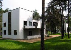 Fichier:Kandinsky house.jpg