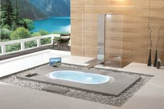 We have a collection of drawings Jacuzzi collected for you that will make your home and garden for a true spa experience. Jacuzzi designs for interior and Sunken Bathtub, Jacuzzi Bathtub, Modern Bathtub, Small Bathtub, Bathtub Drain, Jetted Tub, Tub Faucet, Whirlpool Bathtub, Bathroom Design Luxury