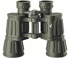 Bilderesultat for swarovski military binoculars