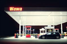 Own Petrol Stations in Africa (Nigeria/SA/Bots)