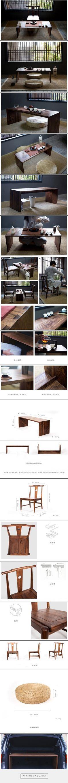 Tea table, chair, and cushion - created via https://pinthemall.net