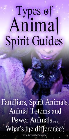 Spirit Animal Quiz, Find Your Spirit Animal, Spirit Animal Totem, Animal Spirit Guides, Animal Totems, Spiritual Animal, Spiritual Path, Spiritual Beliefs, Animal Meanings