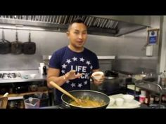 Malaysian Food Made Easy - Rendang Tok Perak (Beef Stewed in Herbs and Spices)    This is a dish I make for Hari Raya.