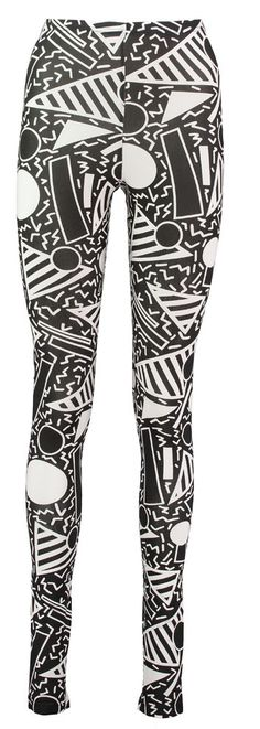 Labour of Love the creatives outfitter. Cool basics and premium pieces,walala print leggings » Labour of Love