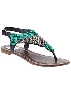 DV by Dolce Vita Delancey - these are perfect for my Africa trip! Too bad i wouldn't spend $80 on sandals!