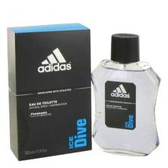 patio Zumbido Pedagogía  10+ Adidas's Fragrances ideas | adidas, eau de toilette, perfume