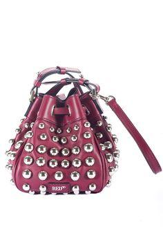 Bucket bag - Euro 640 | Red Valentino | Scaglione Shopping Online