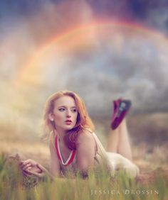https://www.facebook.com/JessicaDrossinTextures  Processed with overlays and actions from the soon-to-be-released Force of Nature sets. (Full Rainbow 2 Overlay, Dusty Rays Overlay. Plus Soft Pop, Retro Summer and Beautiful X actions.   Also used the cloud overlay Billows (dirty) from Cloud Pack One
