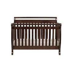 937f0a72c2a4 36 Best Nursery Furniture images