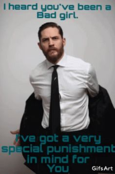 The perfect Tom Hardy Handsome Animated GIF for your conversation. Discover and Share the best GIFs on Tenor. Hot Bad Boy, Bad Boys, Tom Hardy Quotes, Tom Hardy Hot, Handsome Men Quotes, What Makes A Man, British Things, Thing 1, Badass Quotes