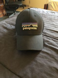 413cbfc542a Supreme FW17 New Era Box Logo Beanie BLACK NWT Rare Camp Cap Hat NYC ...