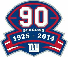 17 Best Eli Manning images in 2013   New york football, New York  for sale