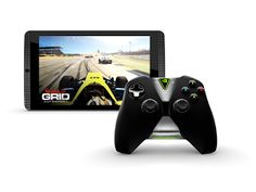 Nvidia re-launched Shield Tablet With Display, Tegra SoC Grid Autosport, Best Android Tablet, Tablet Reviews, K 1, Games, Live Today, Technology News, Display, Products