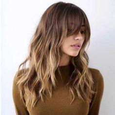 45+ Fabulous Women's Long Hair Hairstyles Ideas for Your Easy Going Summer https://www.tukuoke.com/45-fabulous-womens-long-hair-hairstyles-ideas-for-your-easy-going-summer-1450