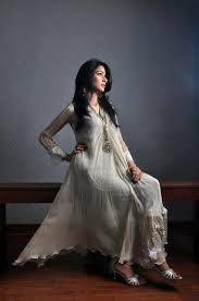 Umsha-by-Uzma-Babar-2012-New-Summer-wear-Collection-