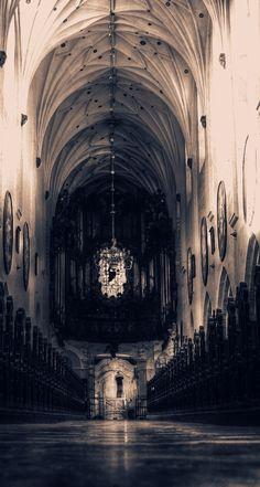 Gothic tumblr and schwarz on pinterest - Gothic adventskalender ...