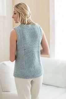 o wool balance bulky!!!!!!!