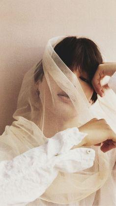 Adoptada para casarme con el hombre mas millonario de Corea... Park J… #fanfic # Fanfic # amreading # books # wattpad