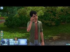 The Sims 3 Lifetime Wish Trailer