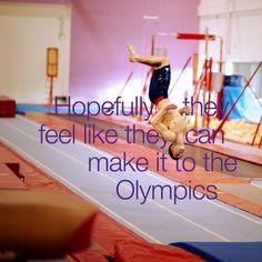 Meet Max Whitlock - 2015 World Gymnastic Championship gold medallist. Max Whitlock, Team Gb, Dfs, Gymnastics, Olympics, Athlete, Champion, Meet, Positivity