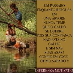 Diferenza Motivtion #diferenzamotivation #quotes #motivation #inspiration #motivação