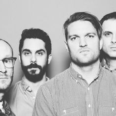 Cold War Kids - Miracle Mile