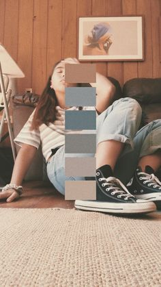 Converse, Pants, Fashion, Trousers, Fashion Styles, Women Pants, Women's Pants, Women's Bottoms, Converse Shoes