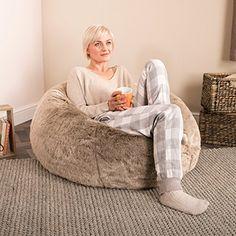 Sofa, Ottawa, Bean Bag Chair, Furniture, Home Decor, Bedroom, Living Room, Luxury, Settee