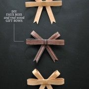 diy_wooden_gift_bows2