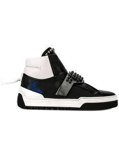 3ee9def8adc 156 Best High tops images in 2019 | High tops, Sneakers, Tennis