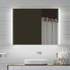 1000 ideas about luminaire salle de bain on pinterest for Eclairage salle de bain lapeyre