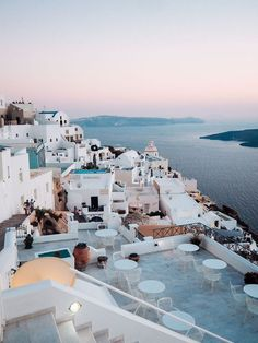 Travel Diary: Summer in Santorini – Best Europe Destinations Santorini Travel, Greece Travel, Santorini Greece, Santorini Beaches, Corfu Greece, Italy Travel, Oh The Places You'll Go, Places To Travel, Destination Voyage