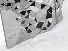 Fractal sigue siendo el template del 2014. http://mocoloco.com/fresh2/2014/08/14/stellar-screen-by-jake-phipps.php