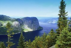 Fjord du Saguenay, beauty of my hometown. Top 10 National Parks, Parc National, Parks Canada, O Canada, Montreal Quebec, Quebec City, Nova Scotia, Alaska, Places