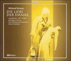 Franz Grundheber - R. Richard Strauss, Opus, Music Games, Gold 1, Movies, Movie Posters, Foreplay, Blessing, Peace