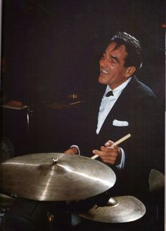 great drummers - Google Search