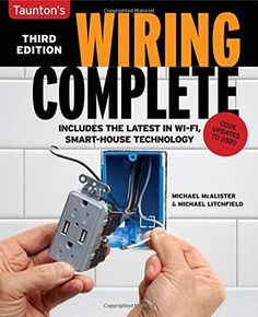 automotive wiring and electrical systems workbench series pdf
