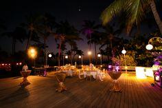 Hyatt Regency Aruba wedding. Copyright Winklaar Photography. www.facebook.com/winklaarphotography www.winklaar.com