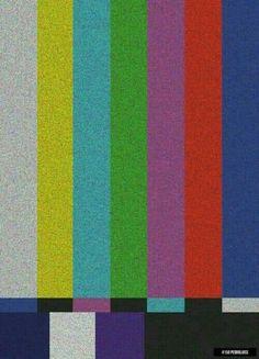 New Ideas Wallpaper Iphone Dark Posts Trippy Wallpaper, Retro Wallpaper, Pastel Wallpaper, Tumblr Wallpaper, Screen Wallpaper, Aesthetic Iphone Wallpaper, Wallpaper Backgrounds, Aesthetic Wallpapers, Wallpaper Patterns