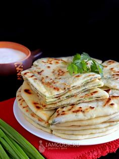 Chapati, Food N, Food And Drink, Lunch Recipes, Cooking Recipes, Veg Dishes, Arabic Food, No Cook Meals, Yummy Food
