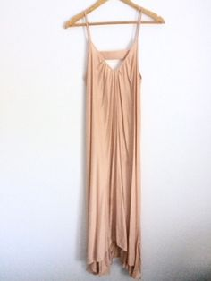 #weddingwear #eiveydotca #maxi #resortwear #blush #slipdress #pinkstitch #summerwear #streetstyle #streetwear Elegant Outfit, Elegant Dresses, Wedding Wear, Resort Wear, Summer Wear, Streetwear, Blush, Peach, Street Style