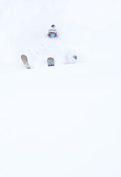 S: Nick Schleidt P: Kipppmartin Skate, Ski Mountain, Ski Racing, I Love Snow, The Mountains Are Calling, Ski Boots, Snow Skiing, Winter Wonder, Ski And Snowboard